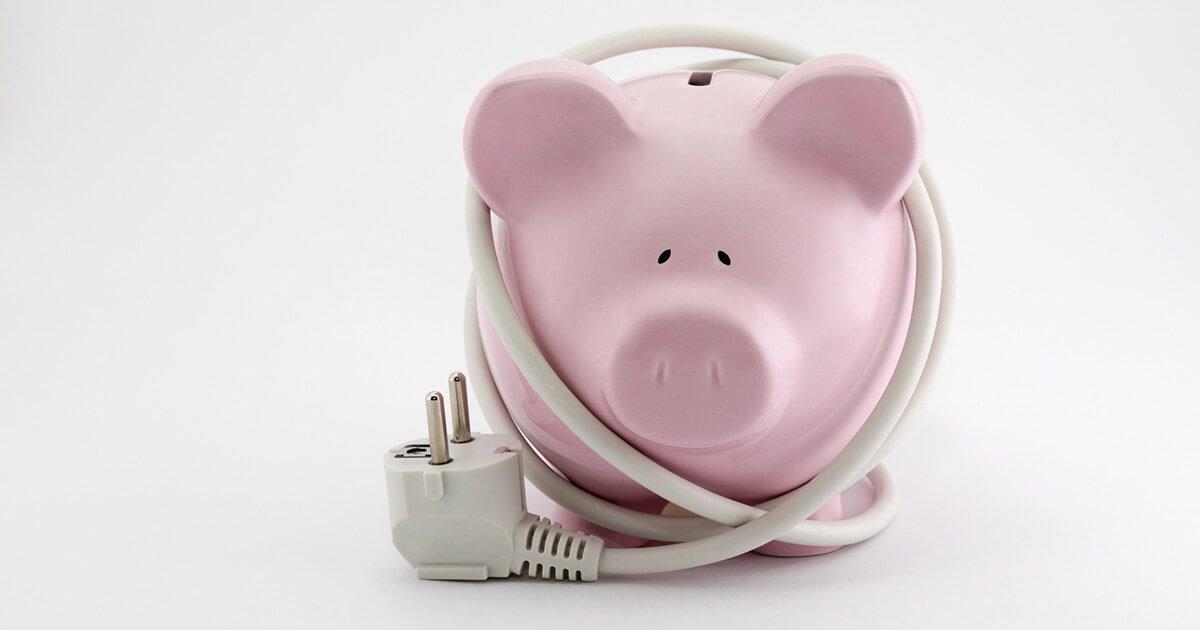 Come Risparmiare sulle Bollette dell'Energia Elettrica